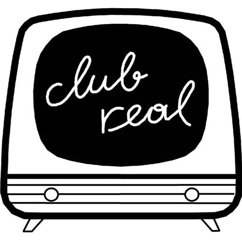 Teaser Oslower Straße Hörspiel/Audiodrama (Jenseits der Natur / Club Real)