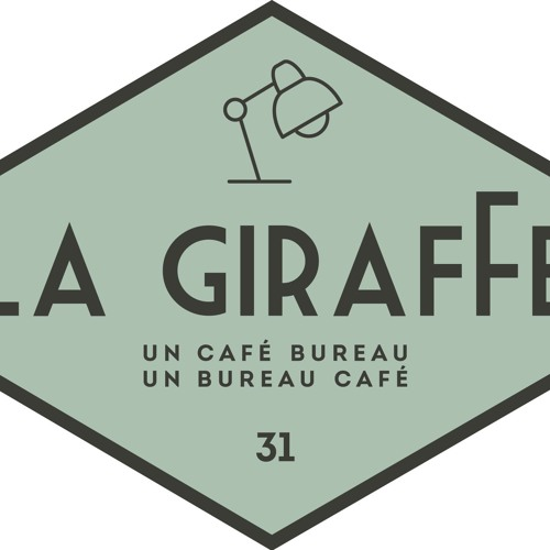 Radio Giraffe Episode 1