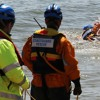 "Coastguard ""Thank You"" 10sec CBO/163/010"