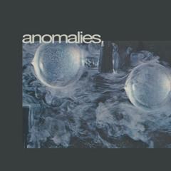 CYCLE - Anomalies
