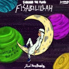 Al Fatiha - FinessoThePlug