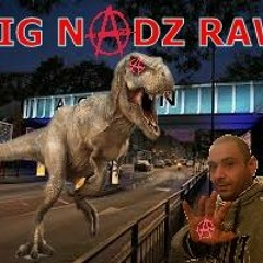 Big Nadz - Raw