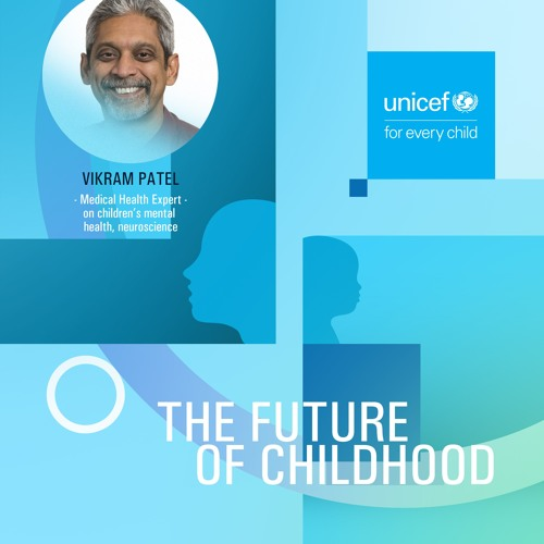 The Future of Childhood