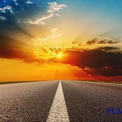 Genesis to Jesus - The Road to Jesus