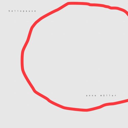 Anne Müller - Drifting Circles