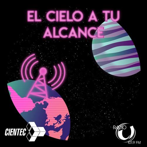 El Cielo A Tu Alcance 20 - Venus 2