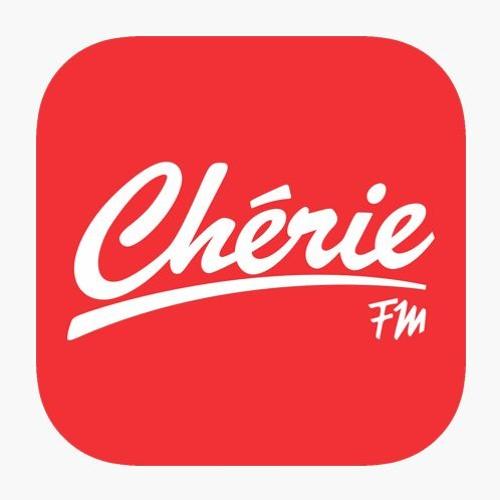 CHERIE FM IDF FLASH INFO DE 12h la 18 Octobre 2019