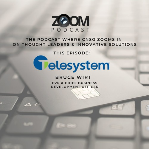 CNSG ZOOM WITH TELESYSTEM FINAL 10 - 30 - 19
