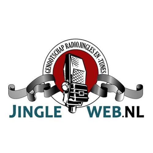 Sjoerd Van Den Broek Jinglecompilatie