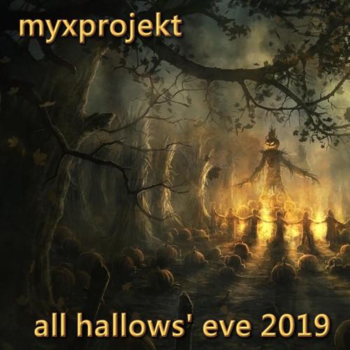 All Hallows' Eve 2019