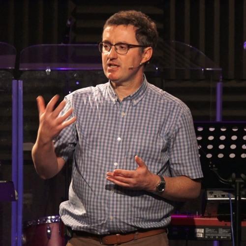 Being a multi-cultural Church