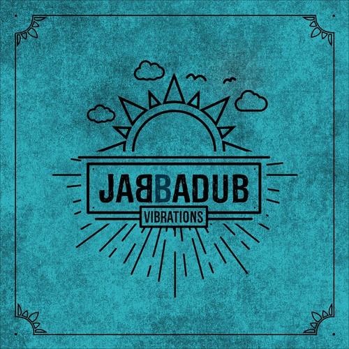 Jabbadub - Dabu Daj feat. Raztamama