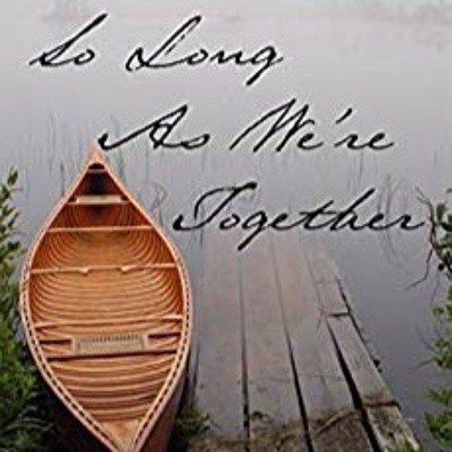 Wine Women & Writing: Glenda Burgess and SO LONG AS WE'RE TOGETHER