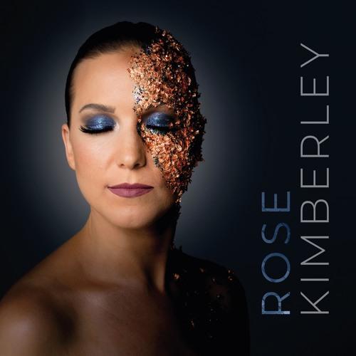 The Blue - Rose Kimberley (Debut Album)
