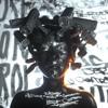 Download Meduza X Becky Hill X Goodboys - Lose Control (Ben Rainey Remix) [Radio Edit] Mp3