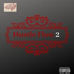 HUSTLE FLOW 2 prod  JACKPOT(Official)