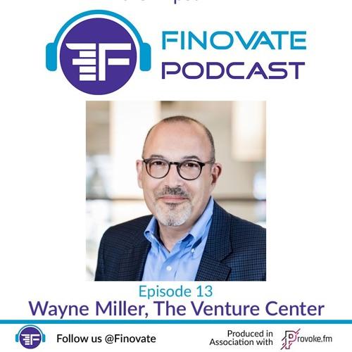 Finovate Podcast