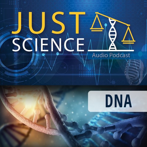 Just USACIL and Direct-to-DNA_DNA_116