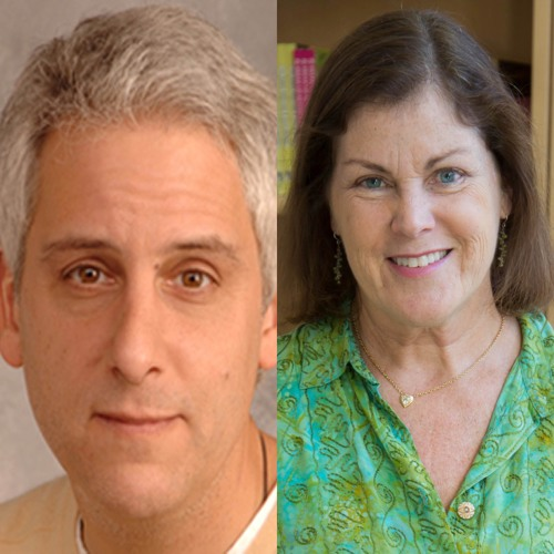 Chip Jacobs In Conversation With Colleen Dunn Bates Oct 30 2019