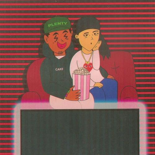 Ash Shakur - Horror Flick