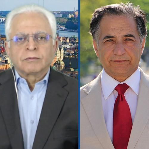 تفسیر خبر چهارشنبه 8 آبان نسخه کم حجم