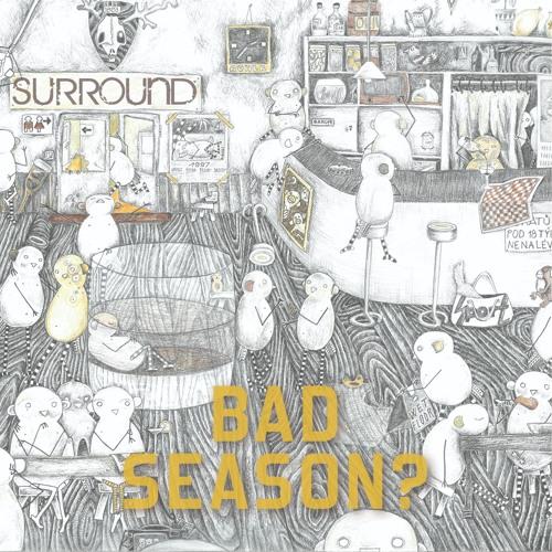 Bad Season?