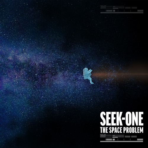 Seek-One - The Space Problem