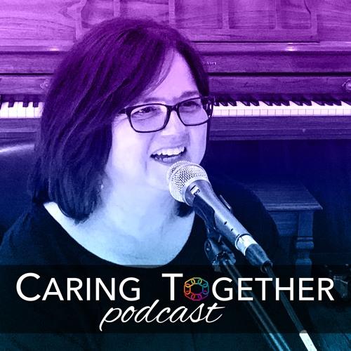 Episode 5- Lisa Jacques Interview
