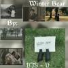 Winter Bear By BTS - V