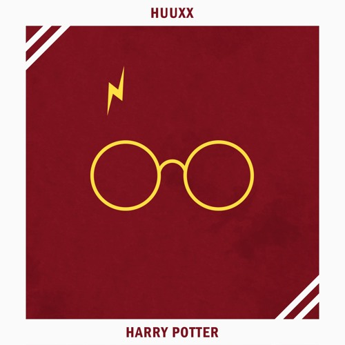 HUUXX - Harry Potter