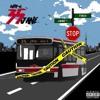 Download Bus It  (feat. K Money) Mp3