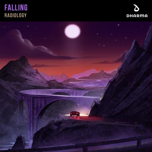 RADIOLOGY - FALLING