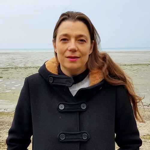 """Gabrielle Vialla : """"Notre être est tourné vers la vie"""""""