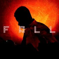 FOTOS (Feat. FreshLife)