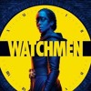 Trent Reznor and Atticus Ross - Nun With A Motherfucking Gun (Watchmen HBO soundtrack