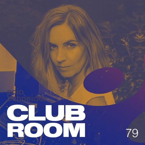 Club Room 79