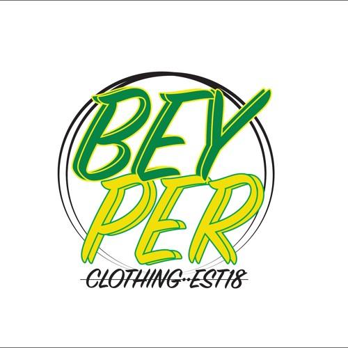 BeyPer View Podcast intro