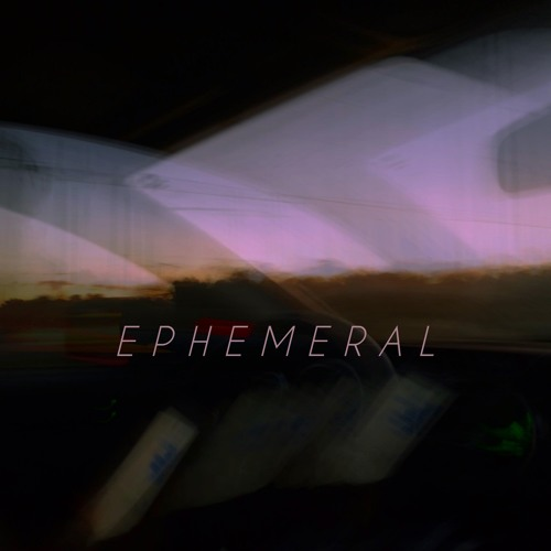 "Cathedral Bells - ""Ephemeral"""