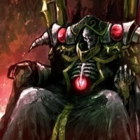 Spooky Gang ft. DAATHDAKID (Prod. Lucciago & Bloodredd)