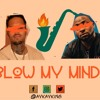 Download Davido X Chris Brown - Blow My Mind ,Saxophone Instrumental Remix (AfroBeats Cover)By @AyKayKing Mp3