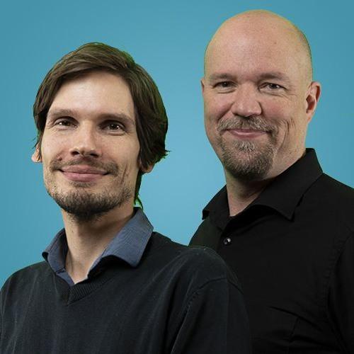 Kartalla-podcast: merialuesuunnittelu edistää Itämeren ja ihmisten hyvinvointia