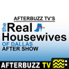 """""""A Mother Of A Day"""" Season 4 Episode 9 'The Real Housewives of Dallas' Review"""