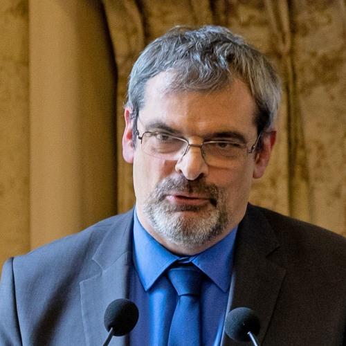 Sylvain Mathieu, Délégué interministériel à l'hébergement et à l'accès au logement - Introduction