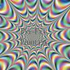 Download Psy-Fly Thrilling - DrEM (remaster) Mp3
