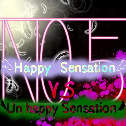 【Happy Sensation 5】Have A Nice Day!