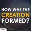 #1 How was the creation formed? (Har Amrit Bhine Loena) - Asa Di Vaar English Katha