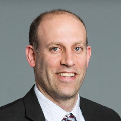 David Hudesman, MD, on When to Withdraw Medication in IBD