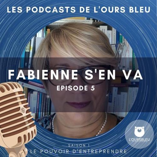 Fabienne s