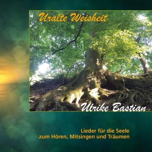 Medley - Uralte - W.MP3