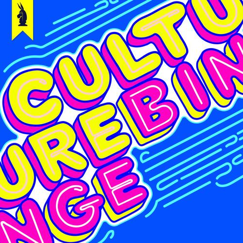 Mainlining Netflix – Culture Binge Episode 21